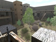 Call of Duty: United Offensive: Ansicht - ICT Map Pack