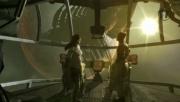 Dead Space: Launch Trailer - Screens.