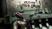 Dead Space: Launch Trailer - Screens.