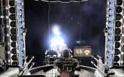 Dead Space: Screenshot - Dead Space