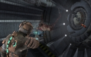Dead Space: Screenshot - Dead Space