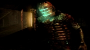 Dead Space: Ansicht - Dead Space PS3 Theme #1