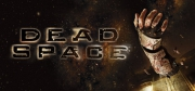 Dead Space - Dead Space
