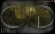 Necrovision 2: Lost Company: Screen aus dem Mehrspieler von Necrovision 2: Lost Company.