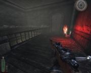 Necrovision 2: Lost Company: Ingamescreens