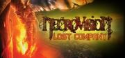 Necrovision 2: Lost Company - Necrovision 2: Lost Company