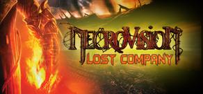 Necrovision 2: Lost Company
