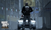 Grand Theft Auto: Episodes from Liberty City: Erste HD-Screens aus der PC-Fassung