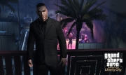 Grand Theft Auto: Episodes from Liberty City: Erste HD-Screens aus der PC-Fassung