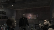 Grand Theft Auto: Episodes from Liberty City: Grand Theft Auto: Episode from Liberty City - Artikel Bilder