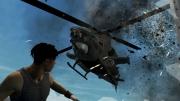 Saints Row 2 - Mehr Infos zur PC-Version