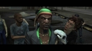 Saints Row 2 - Trailer Sons of Samedi