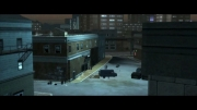 Saints Row 2: Trailer Sons of Samedi HD