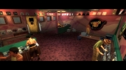 Saints Row 2: Trailer Sons of Samedi HD