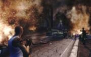 Saints Row 2: Neue Bilder.