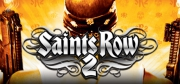 Saints Row 2 - Saints Row 2