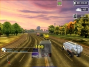 LKW Raser 2: Screenshot - LKW Raser 2