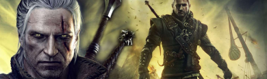 The Witcher 2: Assassins of Kings - Enhanced Edition oder: Die Abenteuer des Hexers im Reich der Konsolen
