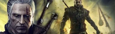 The Witcher 2: Assassins of Kings - Enhanced Edition oder: Die Abenteuer des Hexers im Reich der Konsolen