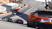 TrackMania 2: Canyon: Neue Impressionen aus Nachfolger des Rennspiel Hits Trackmania