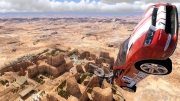 TrackMania 2: Canyon: TrackMania2: Canyon - News - Community Video