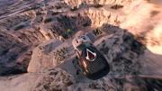 TrackMania 2: Canyon: Exklusive Fahrzeug-Skins zum PC-Launch von Assassin's Creed III