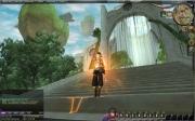 Atlantica Online: Screens aus dem MMO Atlantica Online
