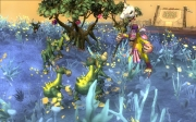 Spore: Screenshot - Spore