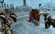 Dawn of War II: Chaos Rising: Neue Screens aus Dawn of War II: Chaos Rising