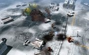 Dawn of War II: Chaos Rising: Neue Screenshots zu Dawn of War II: Chaos Rising
