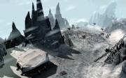 Dawn of War II: Chaos Rising: Neue Screenshots zu Dawn of War II: Chaos Rising