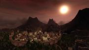 Die Siedler 7: Zwei neue Screenshots von Die Siedler 7