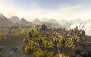 Die Siedler 7: Bilder zum ersten DLC-Pack