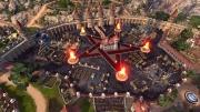 Die Siedler 7: Screenshot aus dem dritten DLC-Pack für Die Siedler 7