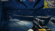 Battlefield 2142: Erste Vorschau auf die neuen Battlefield 2142 Maps