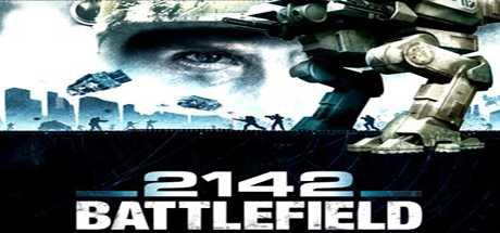 Battlefield 2142 - Battlefield 2142