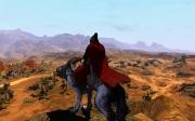 Age of Conan: Rise of the Godslayer: Neue Bilder zum Rollenspiel-Addon