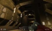 Sauerbraten: Screenshot aus dem kostenlosen Shooter Sauerbraten