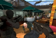 Tactical Intervention: Erste Screens zu Tactical Intervention.