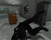 Tactical Intervention: Wieder mal neues Bildmaterial von  Tactical Intervention.