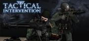 Tactical Intervention - Tactical Intervention