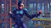 Super Street Fighter IV: Costume Pack Screens aus Super Street Fighter IV