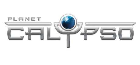 Planet Calypso - Planet Calypso
