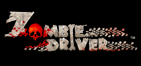 Zombie Driver - Zombie Driver