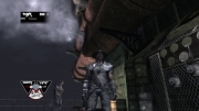 Damnation: Neue Screens aus dem Third Person Shooter Damnation