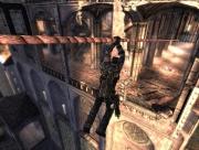 Damnation: Screenshot aus dem Third Person Shooter Damnation