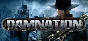 Damnation - Damnation