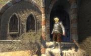 Mount & Blade: Warband: Bilder zum Action-Rollenspiel