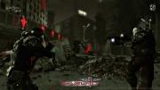 Scivelation: Erste Screens zum Third-Person-Shooter Scivelation