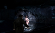 Silent Hill: Shattered Memories: Screenshots aus dem Grusel-Adventure Silent Hill: Shattered Memories